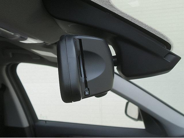xDrive 18d xライン Aトランク スマートキー(10枚目)