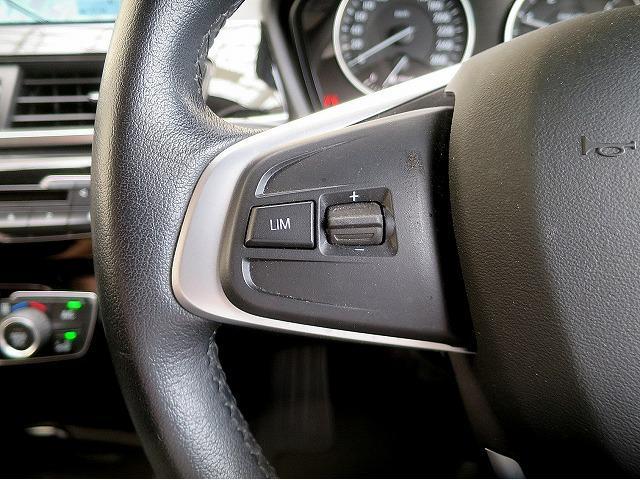 xDrive 18d xライン Aトランク スマートキー(12枚目)