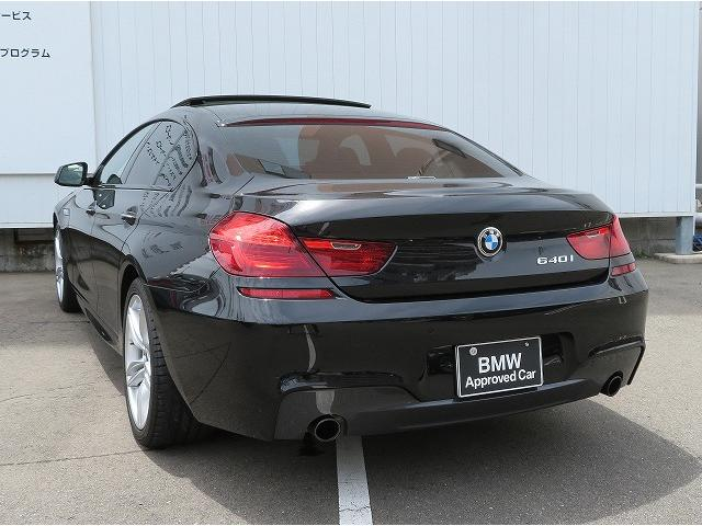 「BMW」「BMW」「セダン」「福岡県」の中古車8