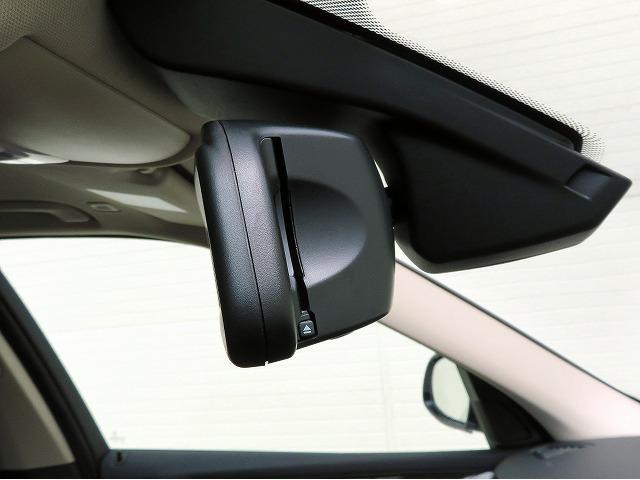 xDrive 35i xライン LEDヘッド ACC 茶革(4枚目)