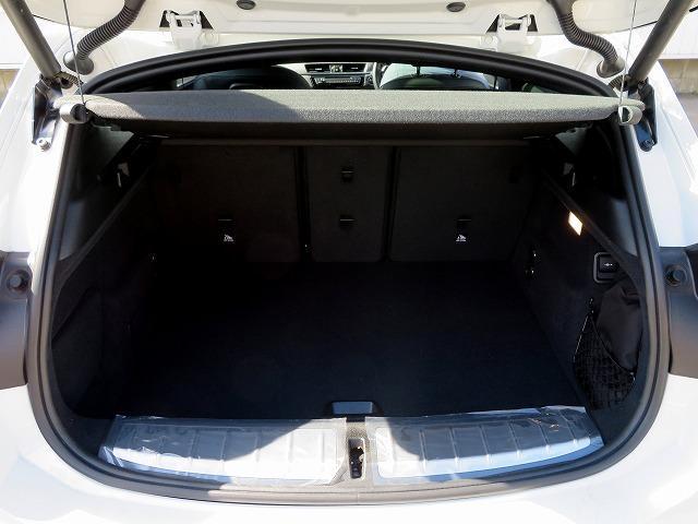 「BMW」「BMW X2」「SUV・クロカン」「福岡県」の中古車18