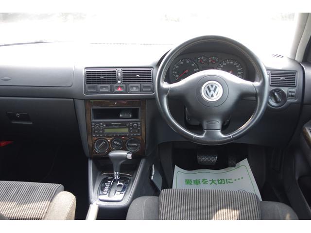 フォルクスワーゲン VW ゴルフ GTI ワンオーナー VWディーラー記録簿7枚