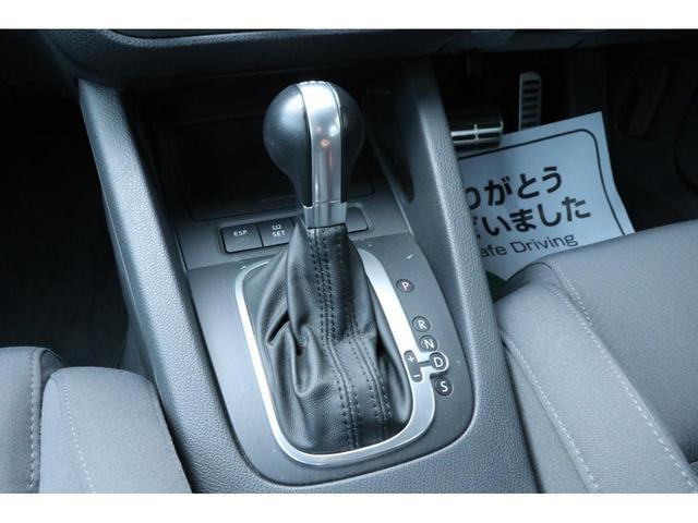 「フォルクスワーゲン」「ゴルフ」「コンパクトカー」「広島県」の中古車27