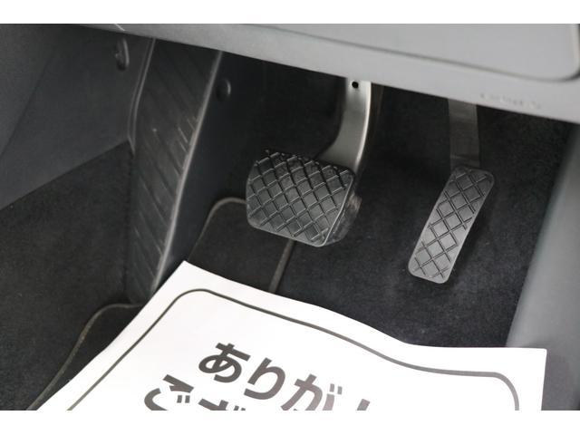 「フォルクスワーゲン」「ゴルフトゥーラン」「ミニバン・ワンボックス」「広島県」の中古車25