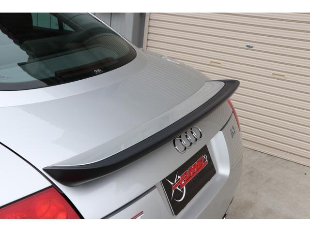 3.2クワトロ Sライン 4WD V6 3200cc 250ps 天張張替済 キセノンライト ヘッドライトリペア 黒革シート シートヒーター 純正18インチアルミ スペアキー 取扱説明書 記録簿12枚 走行テスト済車輛(10枚目)