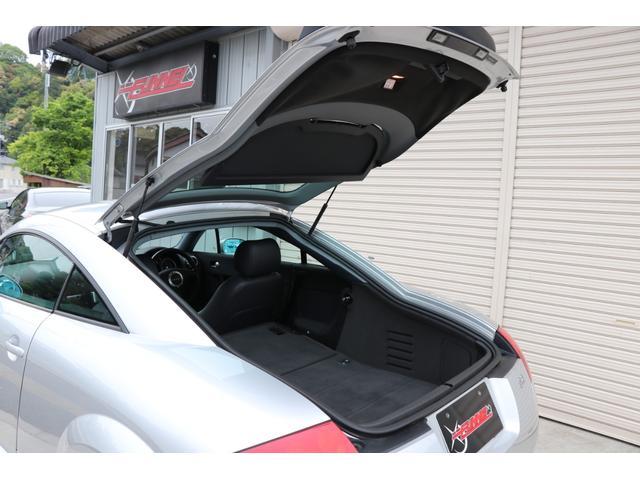 3.2クワトロ Sライン 4WD V6 3200cc 250ps 天張張替済 キセノンライト ヘッドライトリペア 黒革シート シートヒーター 純正18インチアルミ スペアキー 取扱説明書 記録簿12枚 走行テスト済車輛(12枚目)