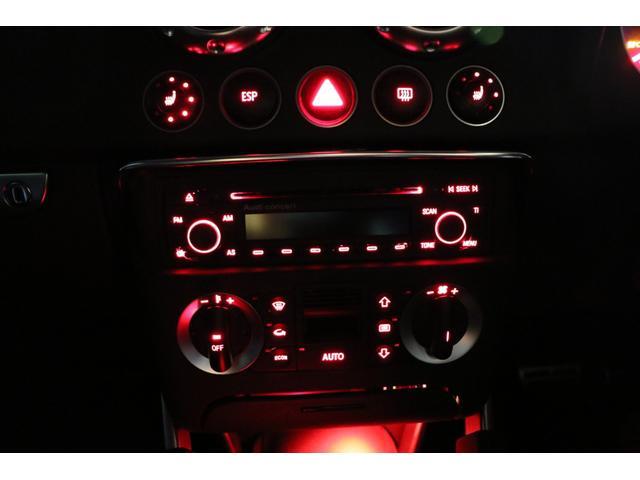 3.2クワトロ Sライン 4WD V6 3200cc 250ps 天張張替済 キセノンライト ヘッドライトリペア 黒革シート シートヒーター 純正18インチアルミ スペアキー 取扱説明書 記録簿12枚 走行テスト済車輛(25枚目)