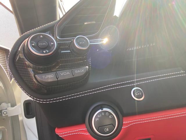 「フェラーリ」「488GTB」「クーペ」「福岡県」の中古車19