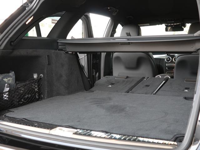 「メルセデスベンツ」「Cクラスワゴン」「ステーションワゴン」「大分県」の中古車31