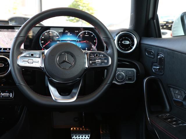 「メルセデスベンツ」「Aクラス」「コンパクトカー」「大分県」の中古車7