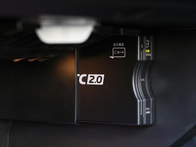 「メルセデスベンツ」「Aクラス」「コンパクトカー」「大分県」の中古車25
