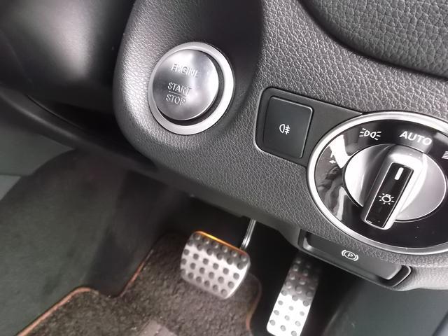 メルセデス・ベンツ M・ベンツ CLA180 スポーツ  レーダーセーフティP HDDナビ