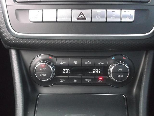 A180スタイル レーダーP エントリーP 認定中古車(16枚目)