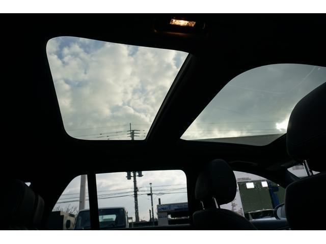 「その他」「Eクラスステーションワゴン」「ステーションワゴン」「福岡県」の中古車12