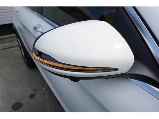 GLC300 4マチック クーペ レザーエクスクルーシブパッケージ コンフォートパッケージ/ 認定中古車 新車保証継承(10枚目)