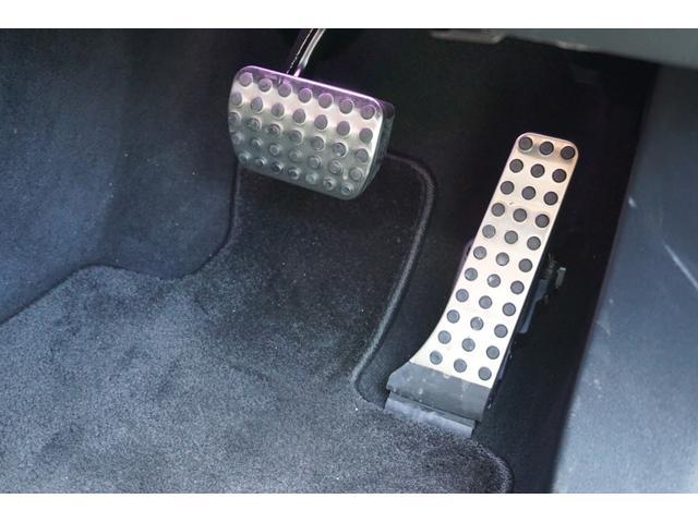GLC300 4マチック クーペ レザーエクスクルーシブパッケージ コンフォートパッケージ/ 認定中古車 新車保証継承(24枚目)