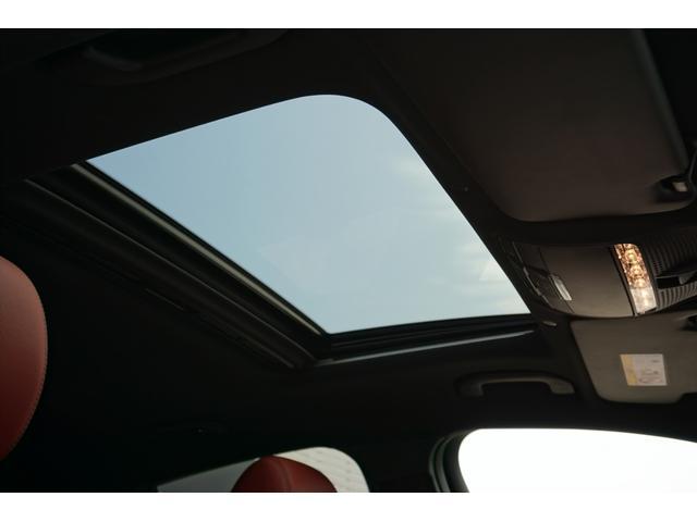 GLC300 4マチック クーペ レザーエクスクルーシブパッケージ コンフォートパッケージ/ 認定中古車 新車保証継承(35枚目)