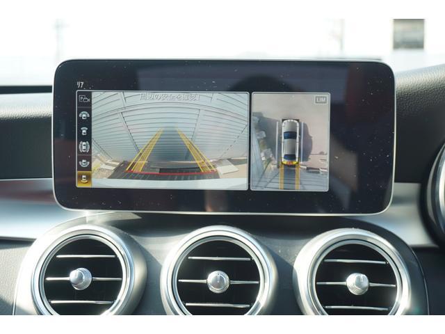 ローレウス スポーツプラスパッケージ レーダーセーフティパッケージ/ 認定中古車 認定保証2年(10枚目)