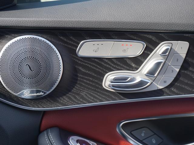 ローレウス スポーツプラスパッケージ レーダーセーフティパッケージ/ 認定中古車 認定保証2年(11枚目)