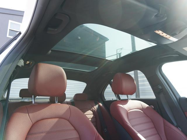ローレウス スポーツプラスパッケージ レーダーセーフティパッケージ/ 認定中古車 認定保証2年(12枚目)