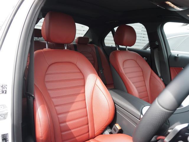 ローレウス スポーツプラスパッケージ レーダーセーフティパッケージ/ 認定中古車 認定保証2年(13枚目)