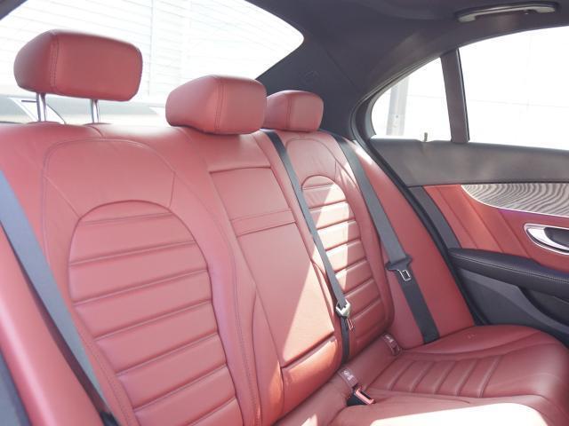 ローレウス スポーツプラスパッケージ レーダーセーフティパッケージ/ 認定中古車 認定保証2年(14枚目)