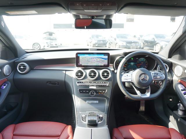 ローレウス スポーツプラスパッケージ レーダーセーフティパッケージ/ 認定中古車 認定保証2年(15枚目)