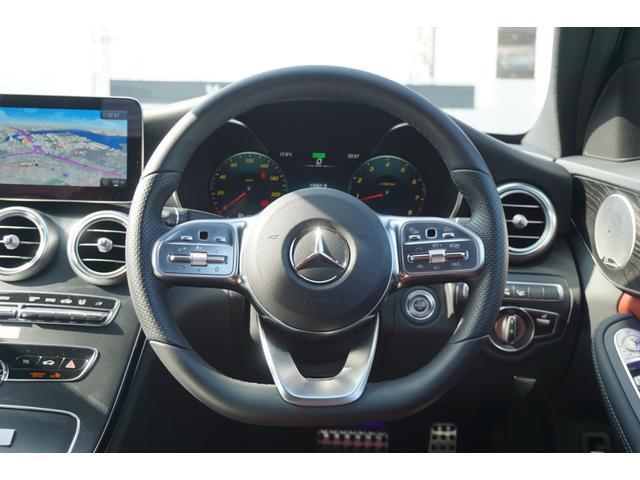 ローレウス スポーツプラスパッケージ レーダーセーフティパッケージ/ 認定中古車 認定保証2年(16枚目)