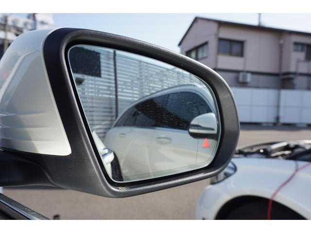 ローレウス スポーツプラスパッケージ レーダーセーフティパッケージ/ 認定中古車 認定保証2年(17枚目)