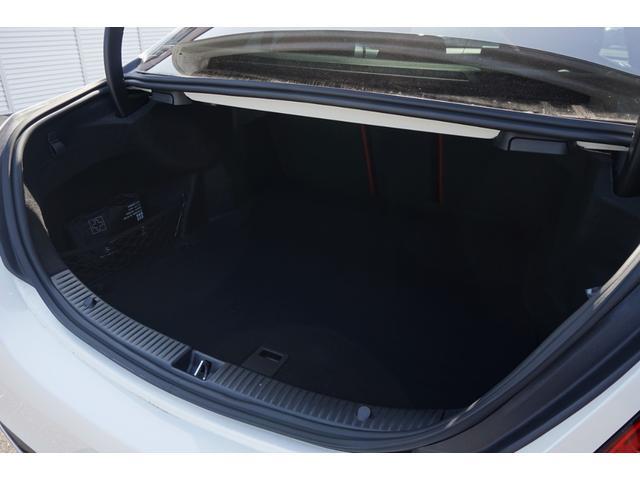 ローレウス スポーツプラスパッケージ レーダーセーフティパッケージ/ 認定中古車 認定保証2年(18枚目)