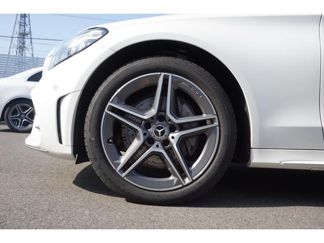 ローレウス スポーツプラスパッケージ レーダーセーフティパッケージ/ 認定中古車 認定保証2年(19枚目)