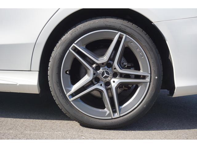 ローレウス スポーツプラスパッケージ レーダーセーフティパッケージ/ 認定中古車 認定保証2年(20枚目)