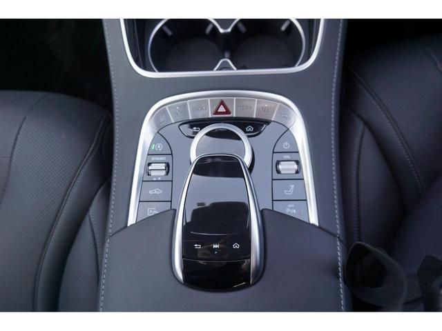S400d スポーツリミテッド サンルーフETC2.0/新車保証継承 認定中古車(19枚目)