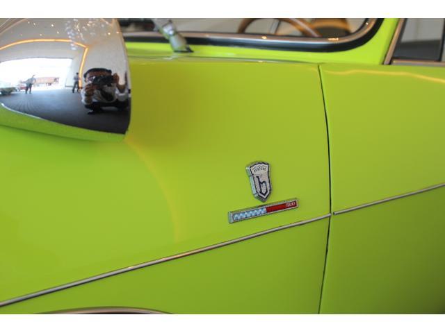 Sport Racer Berlinetta(8枚目)