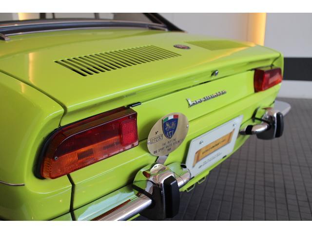 Sport Racer Berlinetta(10枚目)