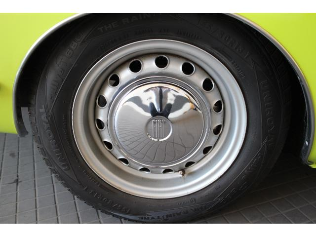 Sport Racer Berlinetta(11枚目)