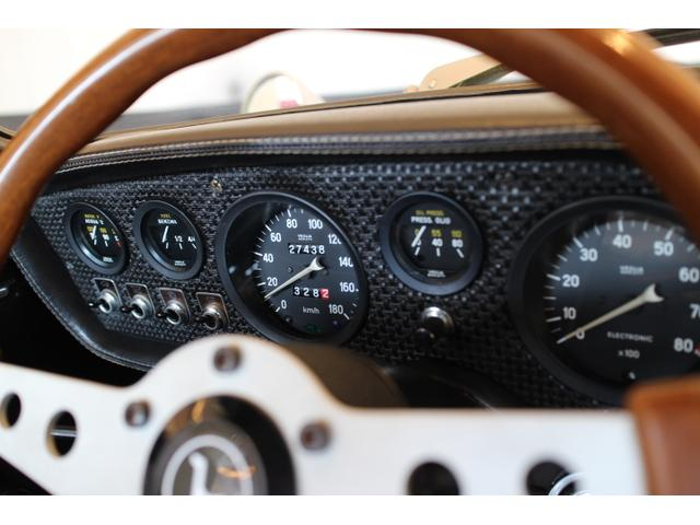Sport Racer Berlinetta(12枚目)