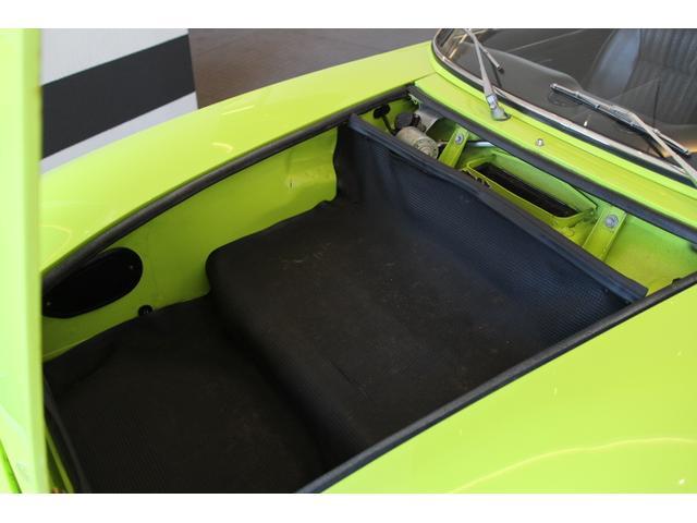 Sport Racer Berlinetta(14枚目)