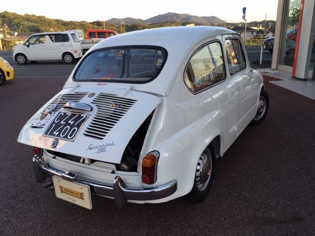 「フィアット」「フィアット」「クーペ」「広島県」の中古車3