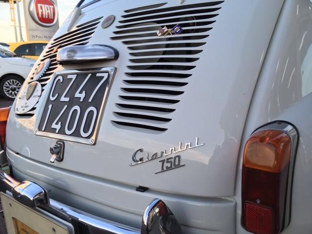 「フィアット」「フィアット」「クーペ」「広島県」の中古車11