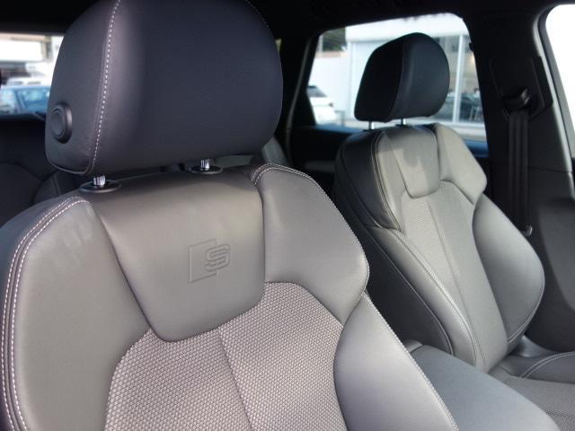 「アウディ」「Q5」「SUV・クロカン」「大分県」の中古車12