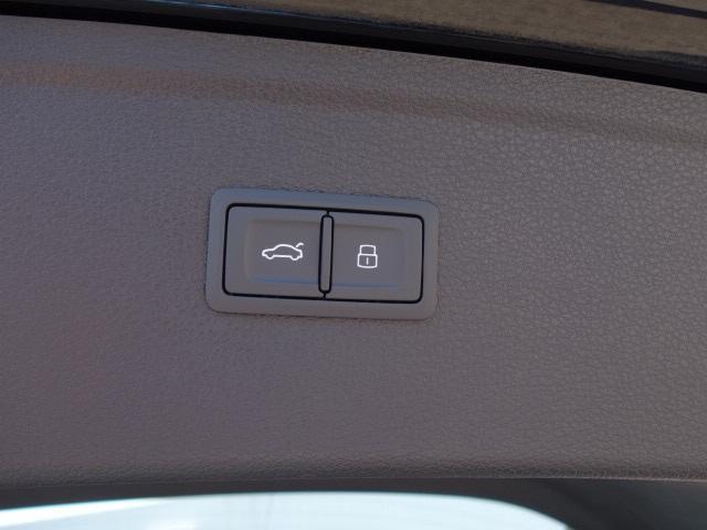 「アウディ」「Q5」「SUV・クロカン」「大分県」の中古車9