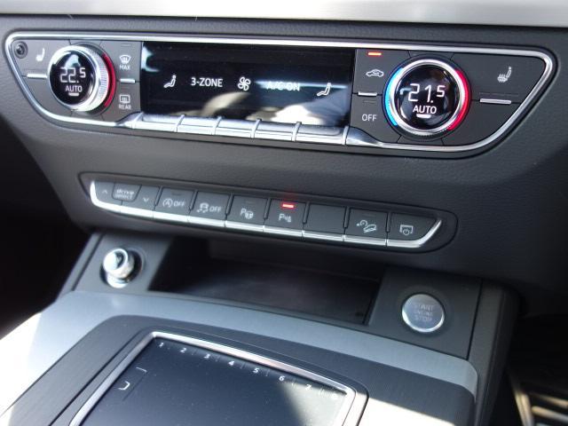 「アウディ」「Q5」「SUV・クロカン」「大分県」の中古車15