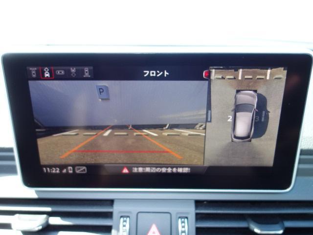 「アウディ」「Q5」「SUV・クロカン」「大分県」の中古車17