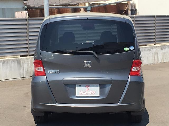 ホンダ フリード G Lパッケージ パワースライドドア フルノーマル車