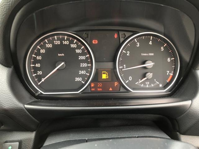 BMW BMW 120i