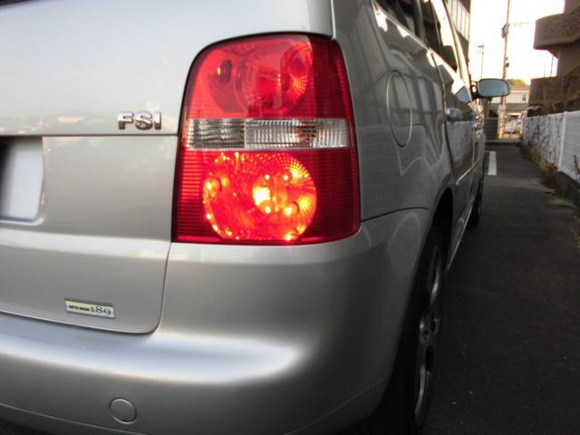 フォルクスワーゲン VW ゴルフトゥーラン E