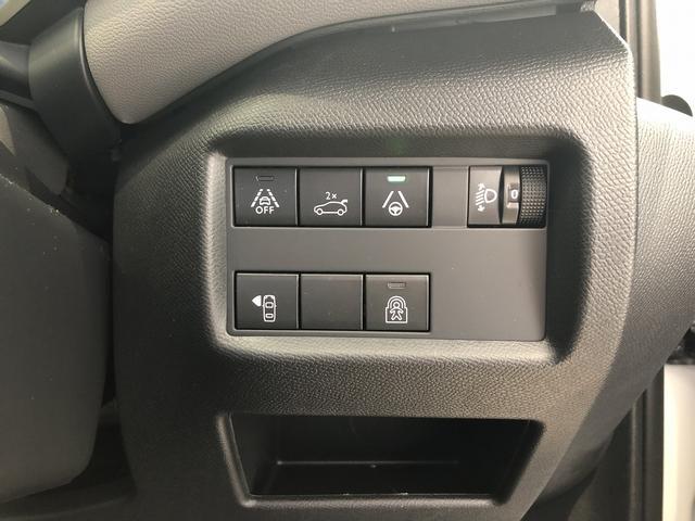 「シトロエン」「シトロエン C5エアクロス」「SUV・クロカン」「広島県」の中古車16