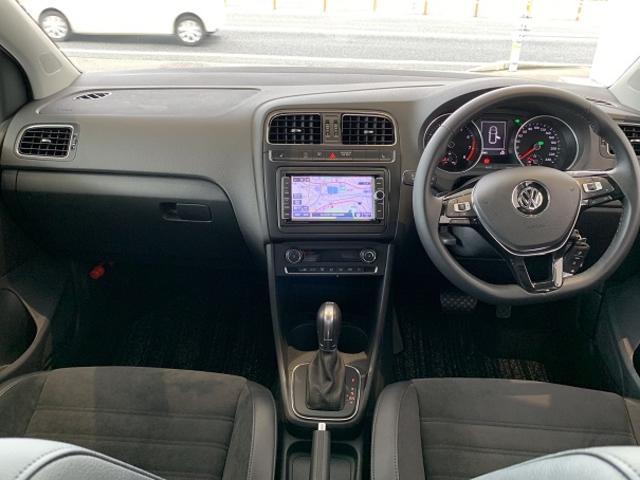 「フォルクスワーゲン」「VW ポロ」「その他」「福岡県」の中古車9