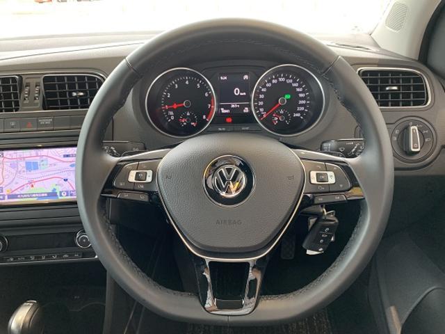 「フォルクスワーゲン」「VW ポロ」「その他」「福岡県」の中古車11